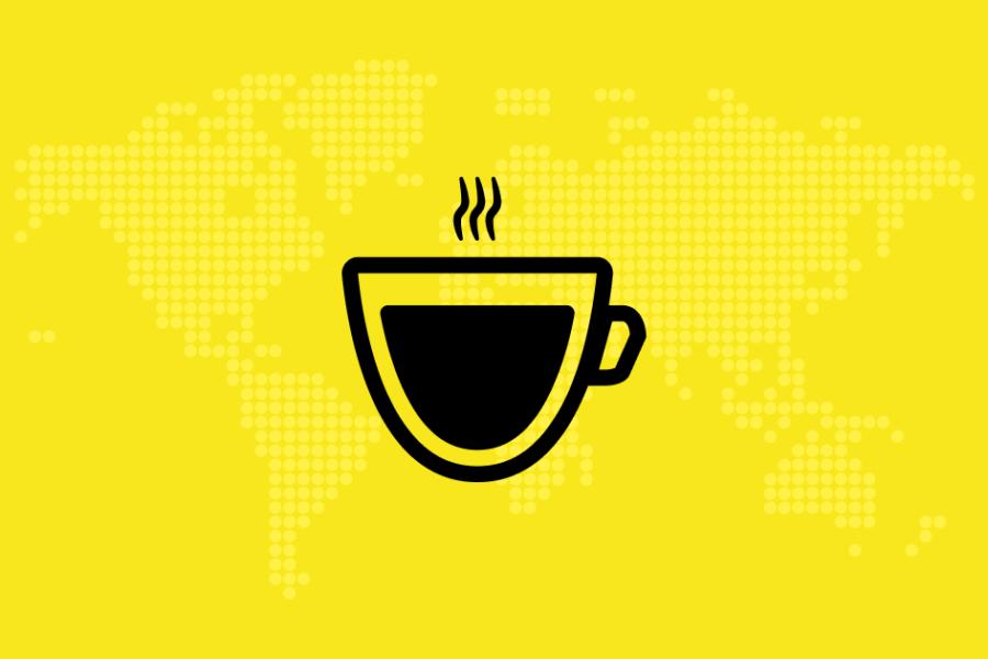 obrazek eCommerce eSpresso